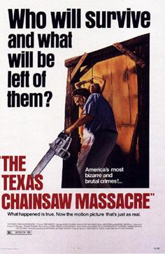 Veranos de cine: La matanza de Texas