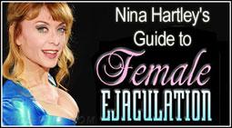 Nina Hartley: La diosa rebelde del porno yanqui