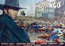 Django en PL