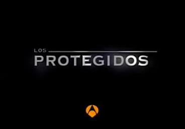 Desprotegidos