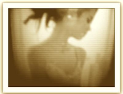 20120220154420-teenie3-30.jpg