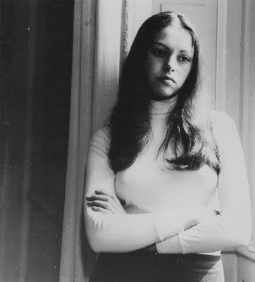 Lina Romay 1954 - 2012