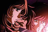 Interstella 5555: Daft Punk & Leiji Matsumoto se citan en Aldebarán