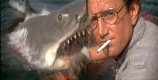 Veranos de cine: Tiburón