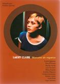 Larry Clark en Fotogramas